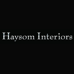 Haysom Interiors
