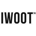 Iwantoneofthose.com
