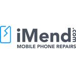 iMend.com