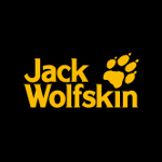 Jack Wolfskin Outdoor UK