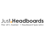 justheadboards.co.uk