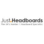 justheadboards.co.uk