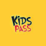 Kids Pass
