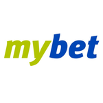 MyBet - sports betting, casino and poker