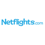 Net Flights