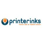 PrinterInks