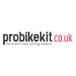 ProBikeKit