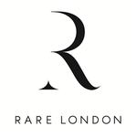 Rare London