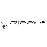 Ribble Cycles (US)