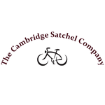 The Cambridge Satchel