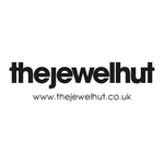 The Jewel Hut
