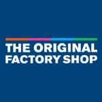 The Original Factory Shop