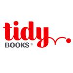 Tidy Books