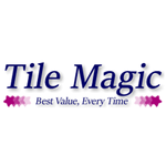 Tile Magic
