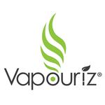 Vapouriz Electronic Cigarettes